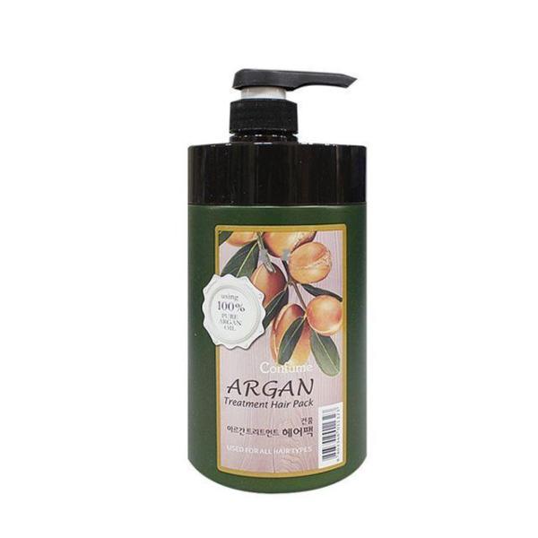 실내외온습도계 습도계 온도계 디지털온습도계 전자 상품이미지
