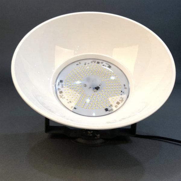 국산 LED 공장등 방수형 (100W 천장형) 상품이미지