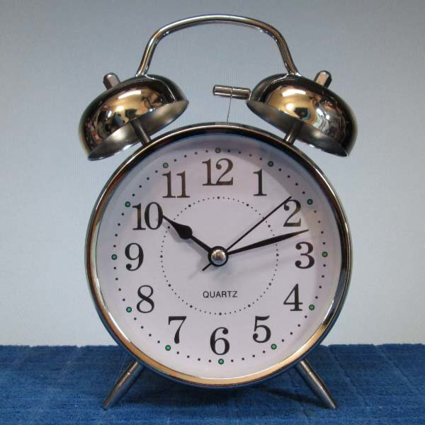C220/자명종시계/알람시계/탁상시계/탁상용알람시계 상품이미지