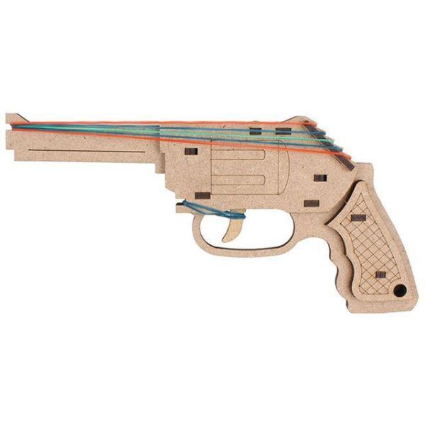 LG생활건강 홈 스타 세탁조 버블워시 100g 2포 (분 상품이미지