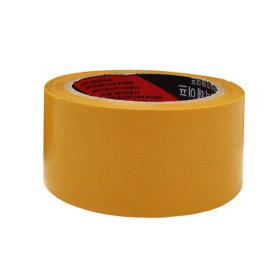 금성 OPP 박스테이프 48mm x 40M 갈색