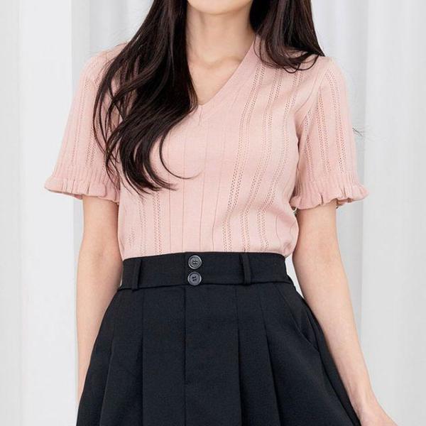 진해콩과자 (80gX10봉지) 경화당제과 진해명물콩과 상품이미지