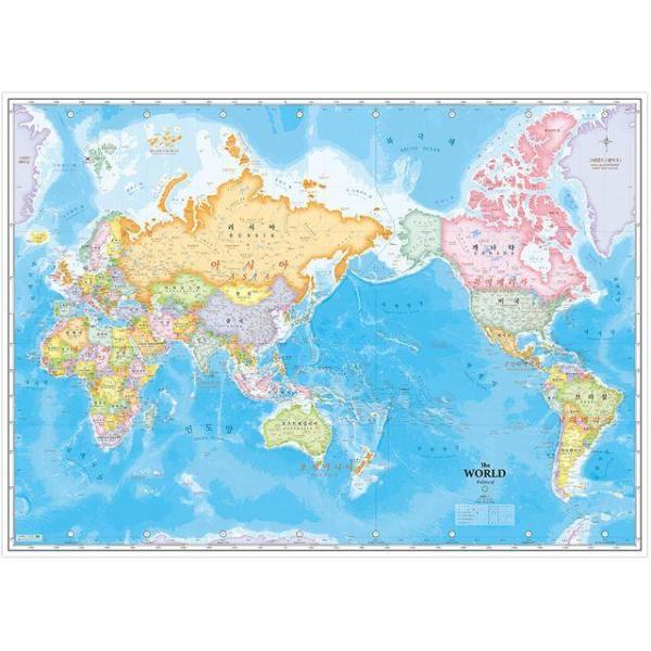 해찬들 새콤달콤 초고추장 2.3k 초장 업소용 상품이미지