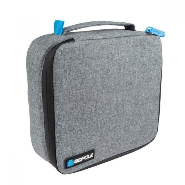 GOPOLE VENTURECASE 고프로액세서리 휴대용가방 상품이미지