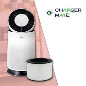 LG공기청정기호환필터 AS247DWE FML-PC01