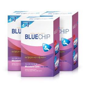 블루칩 항균 비누 모이스춰케어 100gx15개