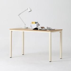 [한샘]샘스틸 책상 DIY 120cm