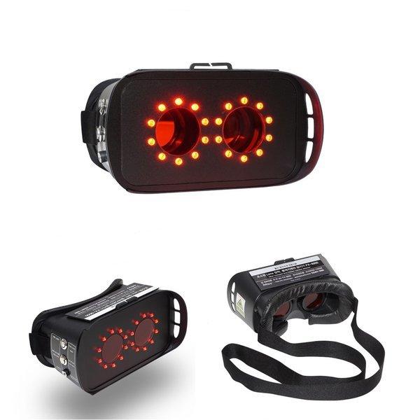 FX9000 고글형몰/래카메라탐지기 전문가용카메라탐색기 상품이미지