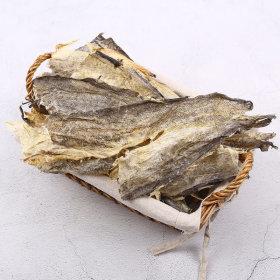 황태 껍질 명태 150g 외 오징어 쥐포 W