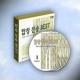 히스미디어 합창찬송베스트 CD(3장) 상품이미지