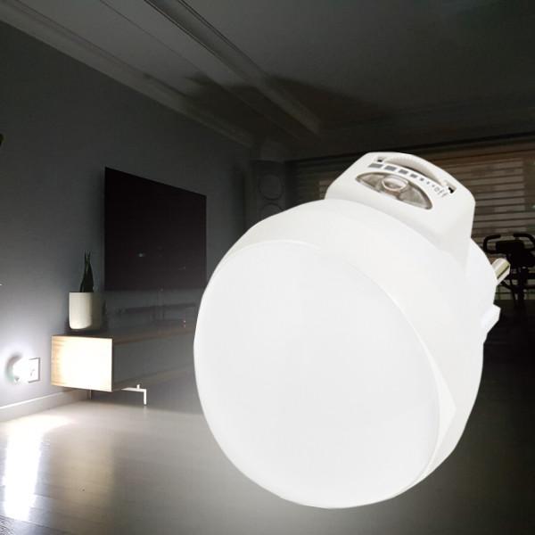 이로홈 LED 취침등 수유등 수면등 무드등 B형 표준형 상품이미지