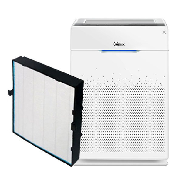 (정품)Y위닉스 제로 플러스필터AGH505-W5 /CHR-S1 상품이미지