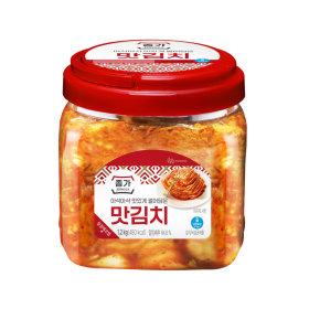 대상_종가집맛김치PET_1.2KG