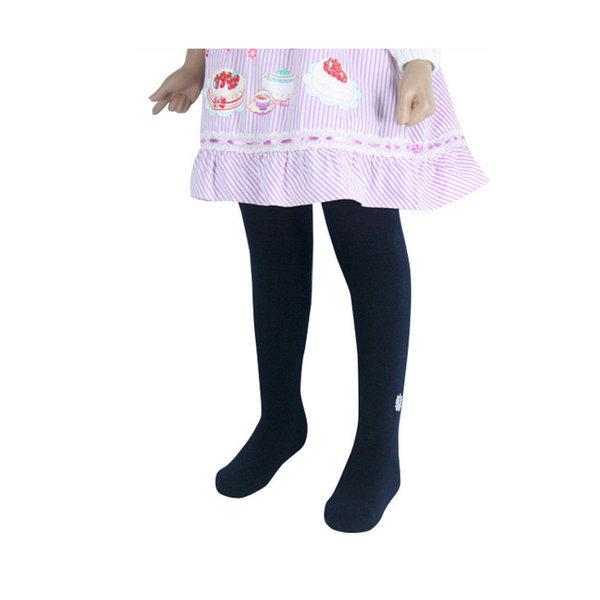 포리오 아동 타이즈/레깅스/S746-3/유발/스타킹 상품이미지