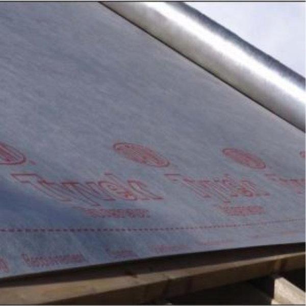 타이벡 에너코 루프 tyvek enercor roof 지붕 열반사 상품이미지