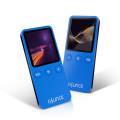 외장스피커/MP3/MP4 72시간재생 바운스(8G)블루