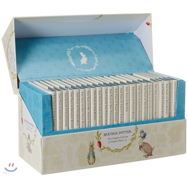 EBS 중학 뉴런 (2019년용) - 국어/영어/수학/사회/과학 상품이미지