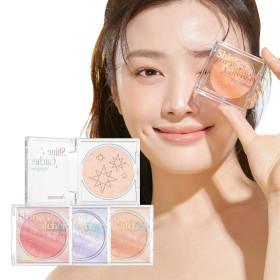 아임미미박지훈/배진영박스+렌티큘러 카드 증정