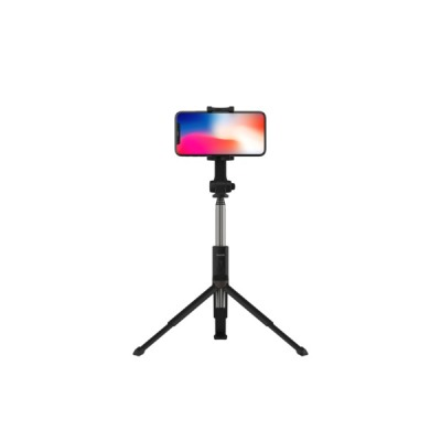 Peanut/Bluetooth/Tripod/Selfie Stick/WT-710