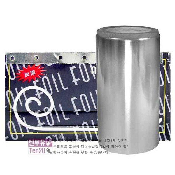 젤네일 쏙오프 호일 5m /팁/아크릴/리무버/쏙클립쏙캡 상품이미지