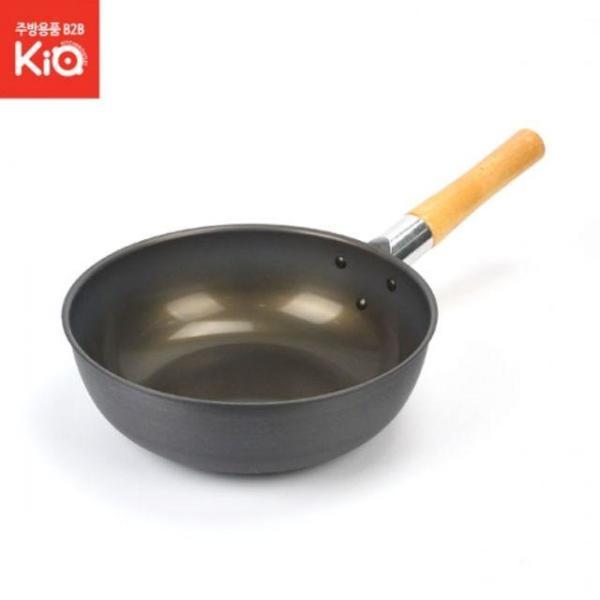 파사바체 프리타임 보르도 505ml 칵테일잔 와인잔 상품이미지