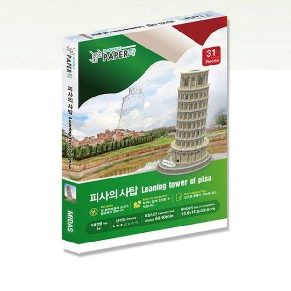 현풍 A4 백색투명D링바인더 3cm D30-3 상품이미지