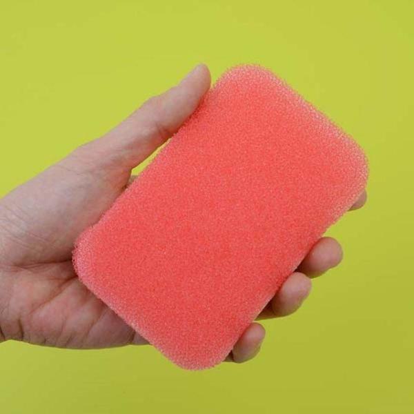 NR스포츠 스판덱스 구멍 무릎보호대 상품이미지