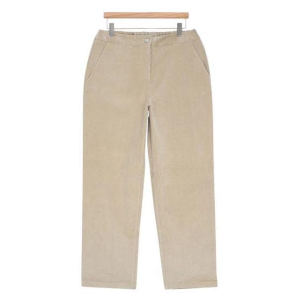 애견전용밀크 펫 카라멜 밀크 200ml 1개 강아지우유 상품이미지