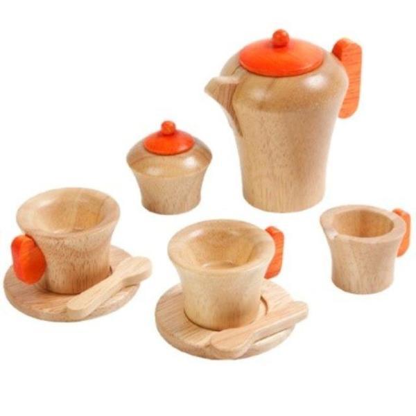 애견 배변패드 레몬향 패드 50매 1개 강아지배변패 상품이미지