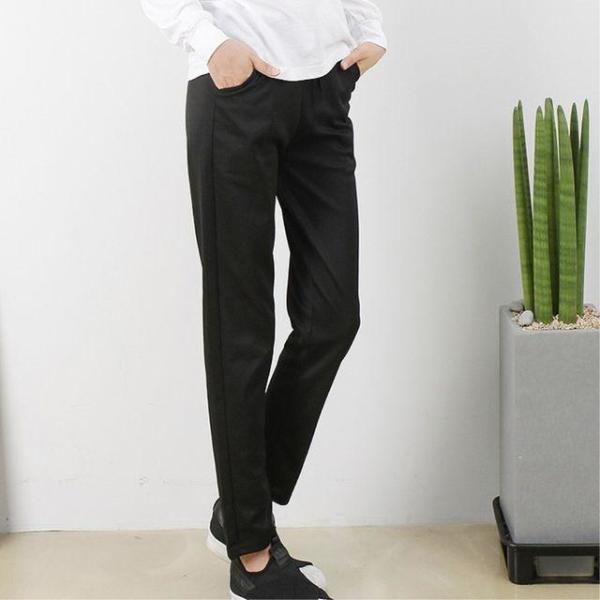 (AIR DUNK) 키높이 깔창(반창2cm) 국산깔창.신발깔 상품이미지