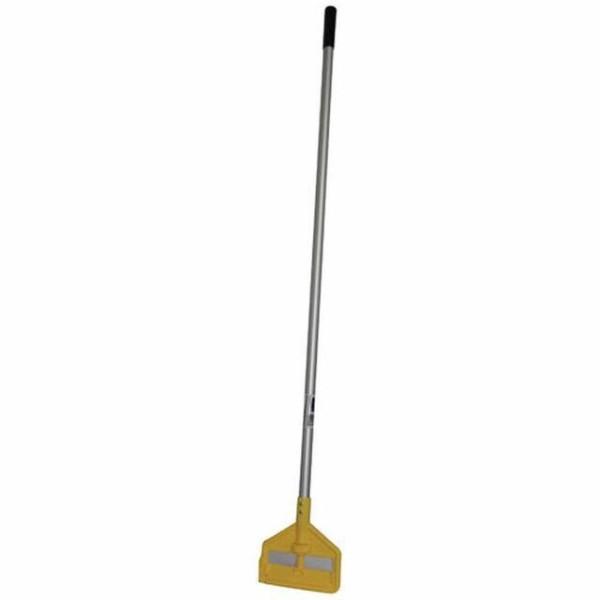 손바닥누드브라/손바닥브라/누드브라/실리콘브라/브 상품이미지