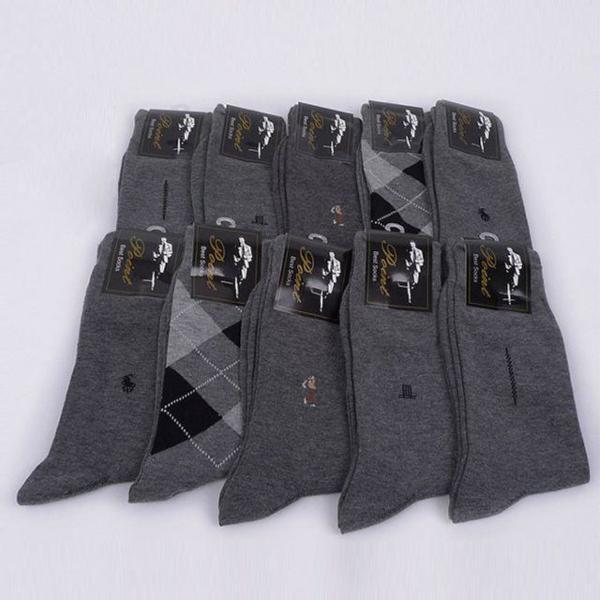 트라이 노빌리티여장유 흰색 내복 언더웨어 이너웨 상품이미지