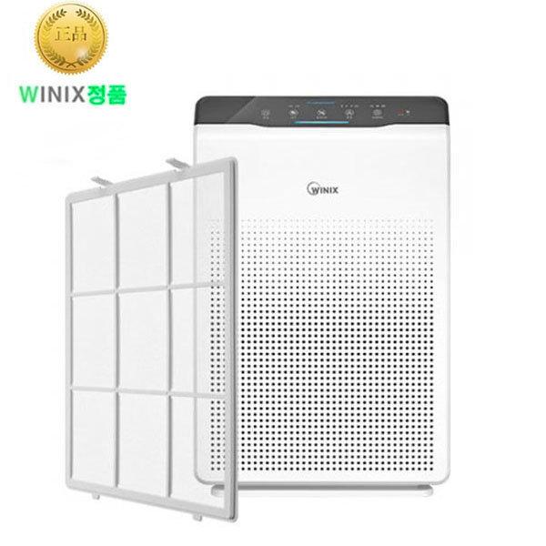 위닉스 AZBE380-HWK 전용 제로 2.0 프리필터 상품이미지