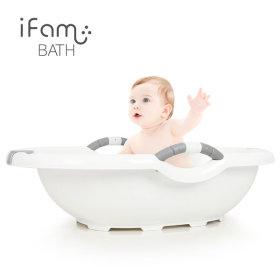 아이팜 클래식 아기욕조 의자 세트