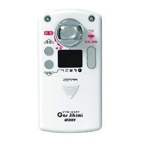 (세이픈) 가스차단기 VTM-03/가스타이머/가스누출차단기/가스차단장치/가스누수타이머/가스누수차단기/...