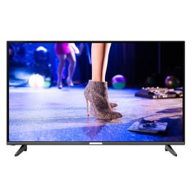 -무료배송-BNB 320 HD TV/TV/LG패널/무결점 -당일발송-