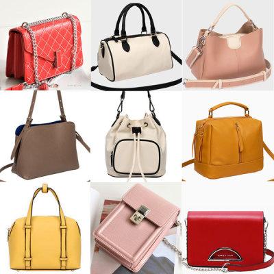 Free shipping in Korea/ women`s bag cross-body bag shoulder bag tote bag mini bag