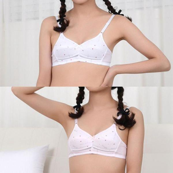 동전 열쇠 메모리 이어폰 마카롱 디자인 휴대용 이 상품이미지