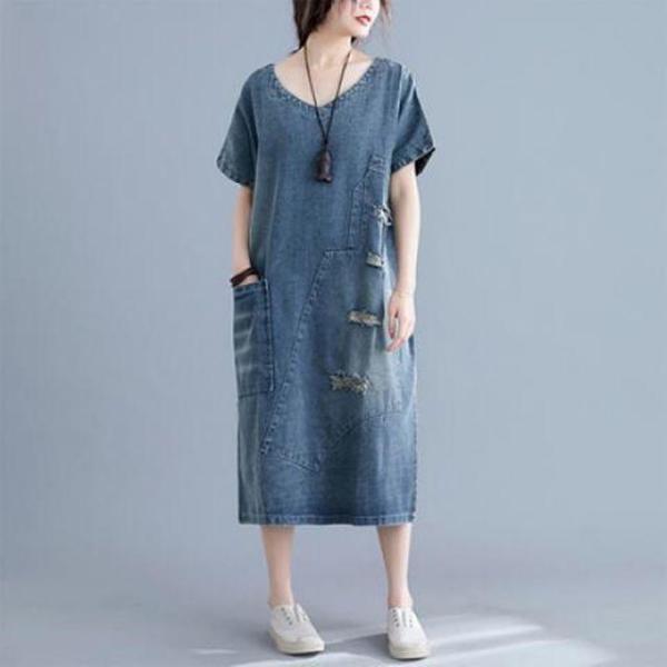 프록시마 파워 미세조절 악력기 (랜덤1개) 상품이미지
