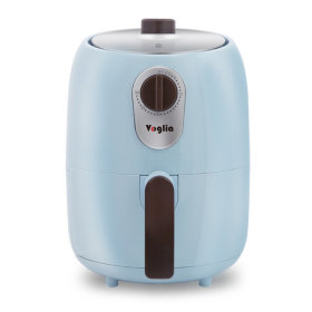 Air Fryer Electric Fryer 280A Blue
