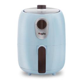 Air fryer Electric fryer Oven 280A Blue