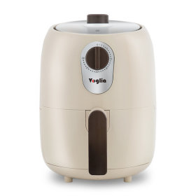 Air Fryer 280A Beige