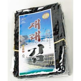 재래김 50매 (100g이내)X1개