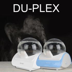 DP-3380AH(블루) 가습기 미니가습기 초음파가습기