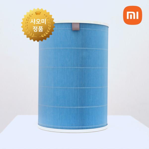 공기청정기 미에어 2 2S PRO 미세먼지 헤파 정품 필터 상품이미지