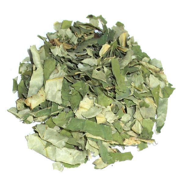 거피 연자육 600g 연잎차300g 연방 연잎가루 분말 환 상품이미지