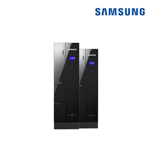 삼성 DB-Z200-PA05GR 코어i5-650 4G 500G 윈도우정품 상품이미지
