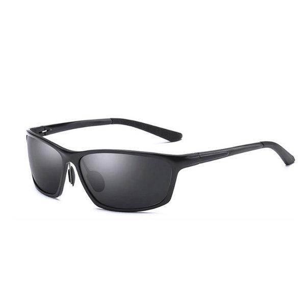 P2170 편광선글라스 보잉 스포츠 패션 고글 상품이미지