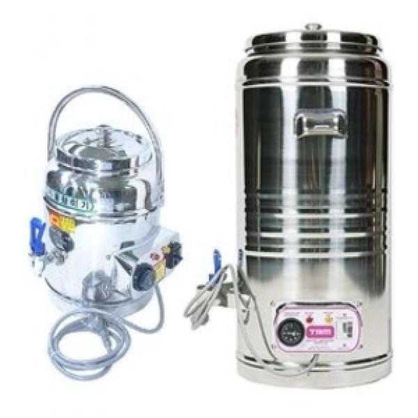 티알엠/전기물끓이기/6리터-80리터/전기물통/전기포트 상품이미지