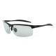 P8170 변색 편광선글라스 보잉 스포츠 패션 고글